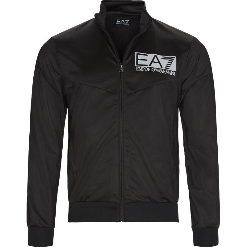 Image of   Ea7 - Sweatshirt