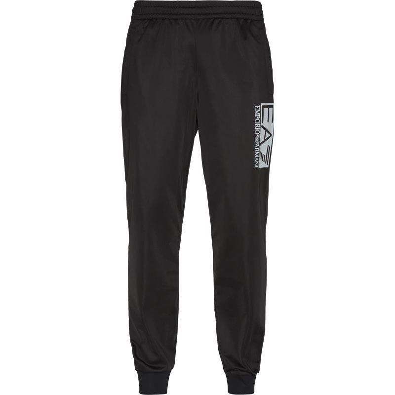 Image of   Ea7 - Sweatpants