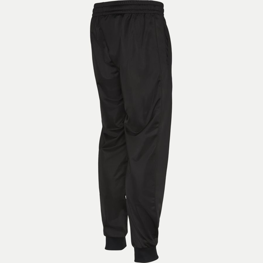 PJ08Z-3GPV58 VR. 51 - Trackpants - Bukser - Regular - SORT - 3