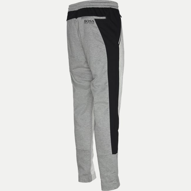 HL-Tech Sweatpant