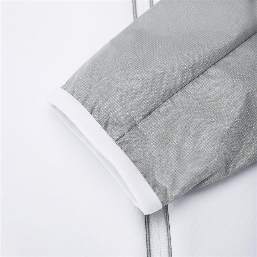 50404406 DETACHABLE - Detachable Sweatshirt - Sweatshirts - Regular - HVID - 7