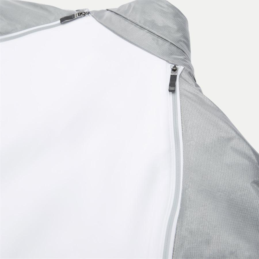 50404406 DETACHABLE - Detachable Sweatshirt - Sweatshirts - Regular - HVID - 9