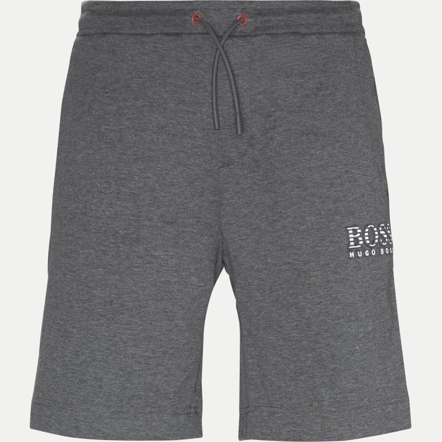 50401525 HEADLO - Headlo Shorts - Shorts - Slim - KOKS - 1