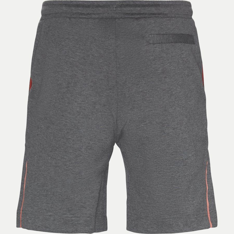 50401525 HEADLO - Headlo Shorts - Shorts - Slim - KOKS - 2