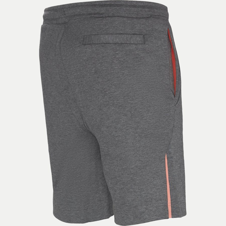 50401525 HEADLO - Headlo Shorts - Shorts - Slim - KOKS - 3