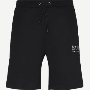 Headlo Shorts Slim | Headlo Shorts | Sort