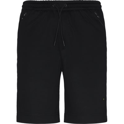 Hsl-Tech Shorts Regular | Hsl-Tech Shorts | Sort