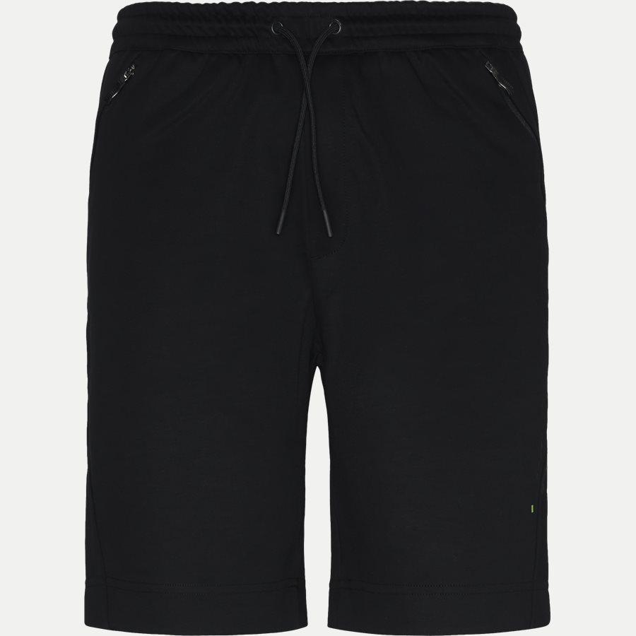 50403538 HSL-TECH - Hsl-Tech Shorts - Shorts - Regular - SORT - 1