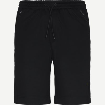 Hsl-Tech Shorts Slim | Hsl-Tech Shorts | Sort