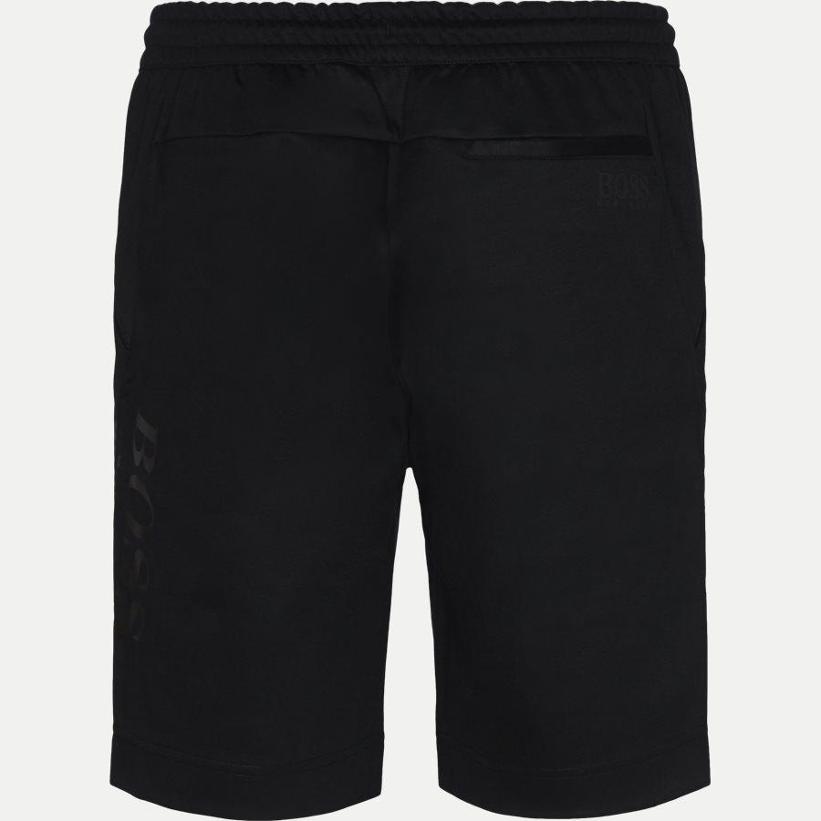 50403538 HSL-TECH - Hsl-Tech Shorts - Shorts - Regular - SORT - 2
