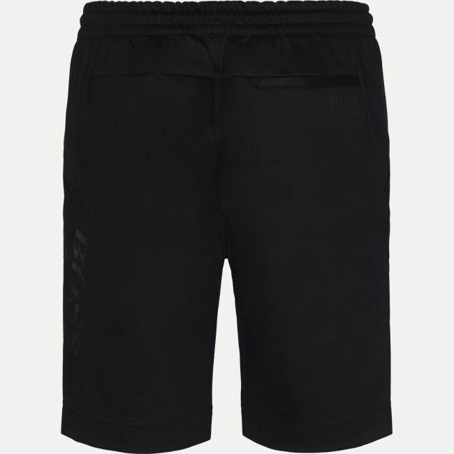 Hsl-Tech Shorts