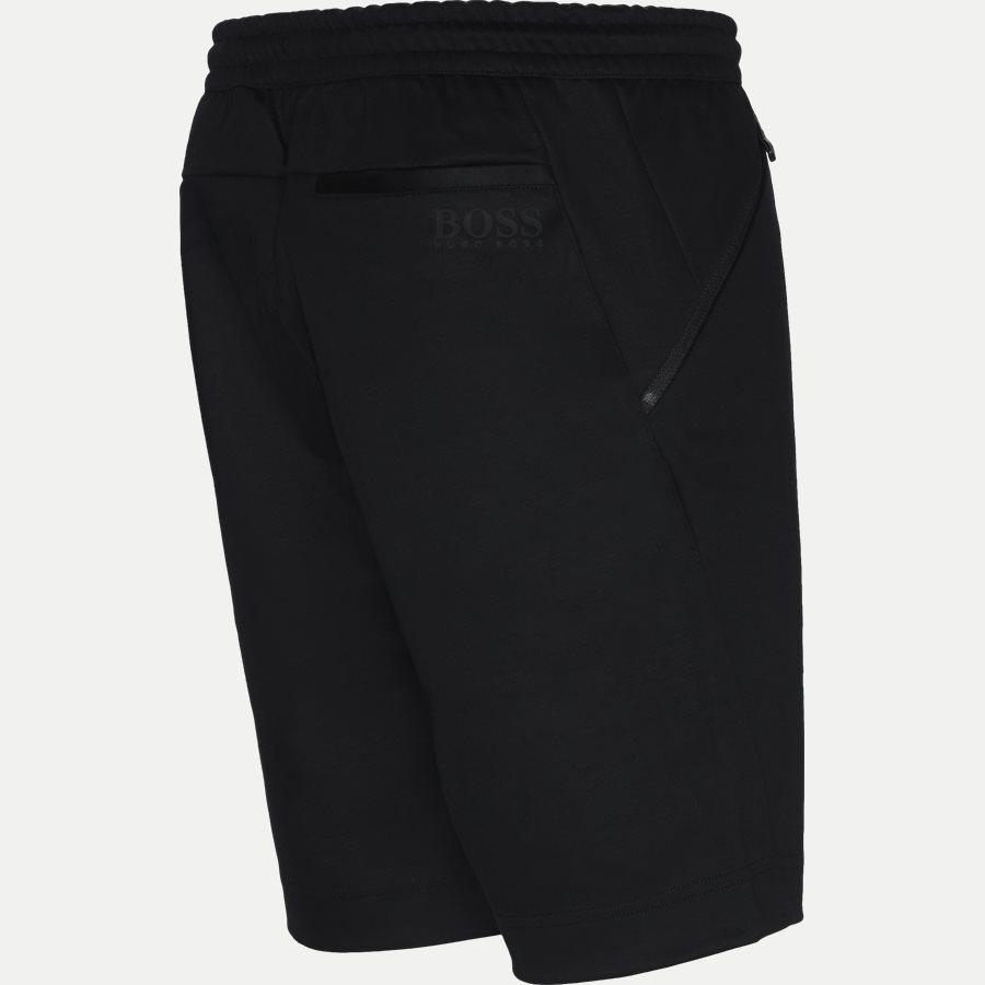 50403538 HSL-TECH - Hsl-Tech Shorts - Shorts - Regular - SORT - 3