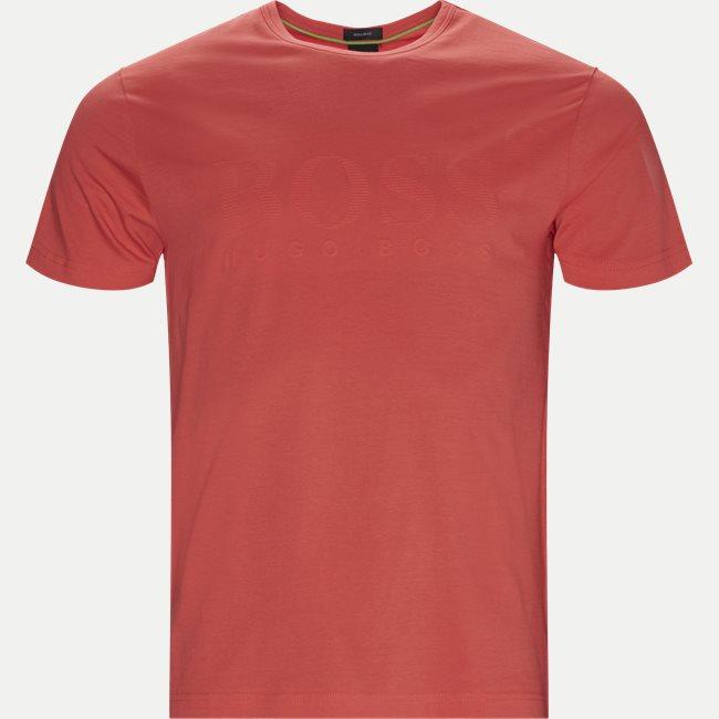 Tee1 T-shirt