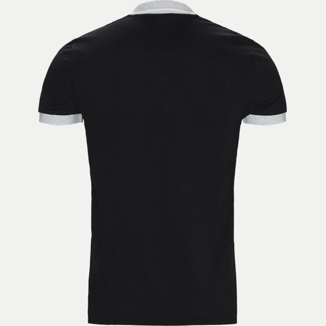 Paule4 Polo T-shirt