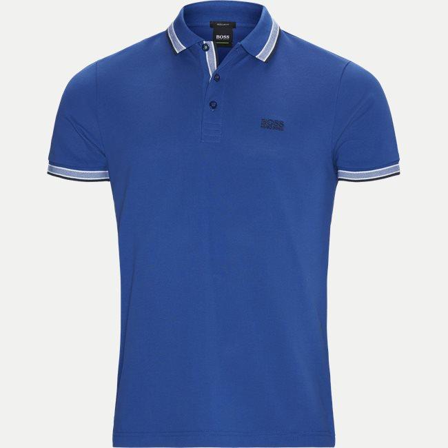 Paddy Polo T-shirt