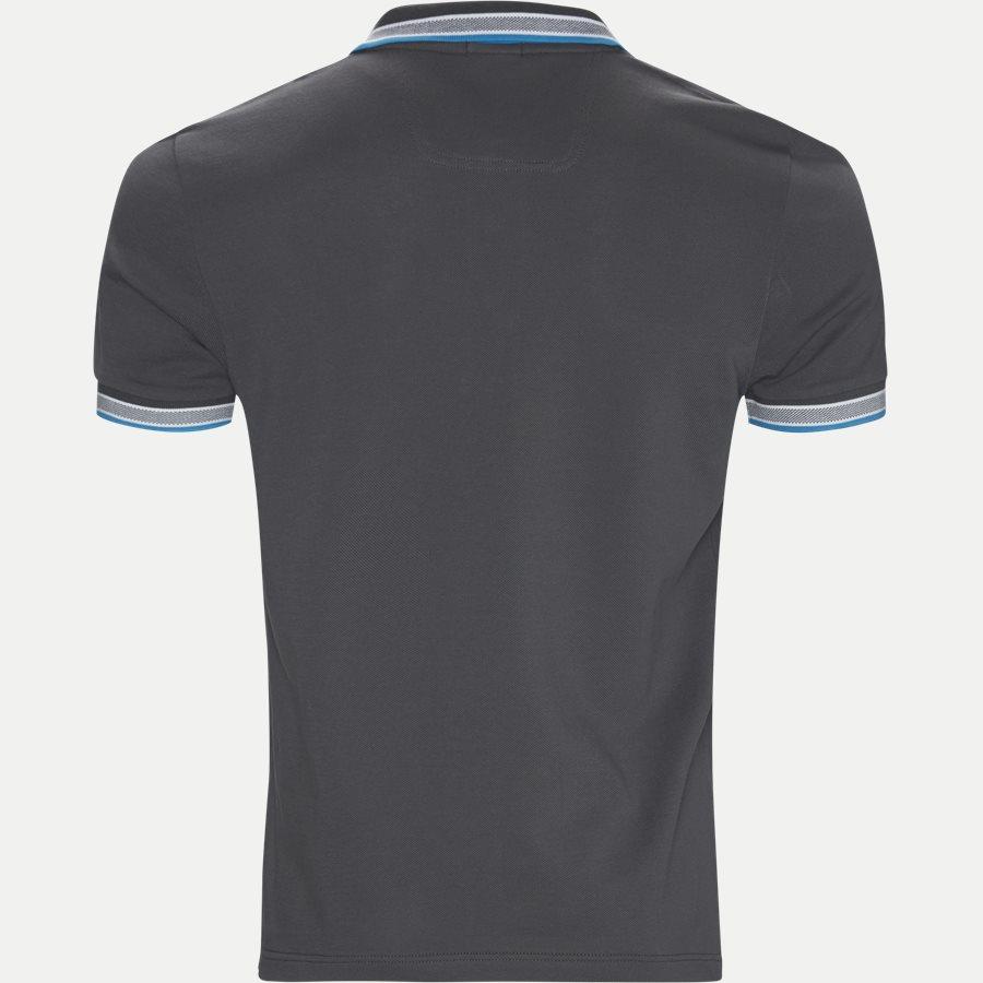 50398302 PADDY. - Paddy Polo T-shirt - T-shirts - Regular - KOKS - 2
