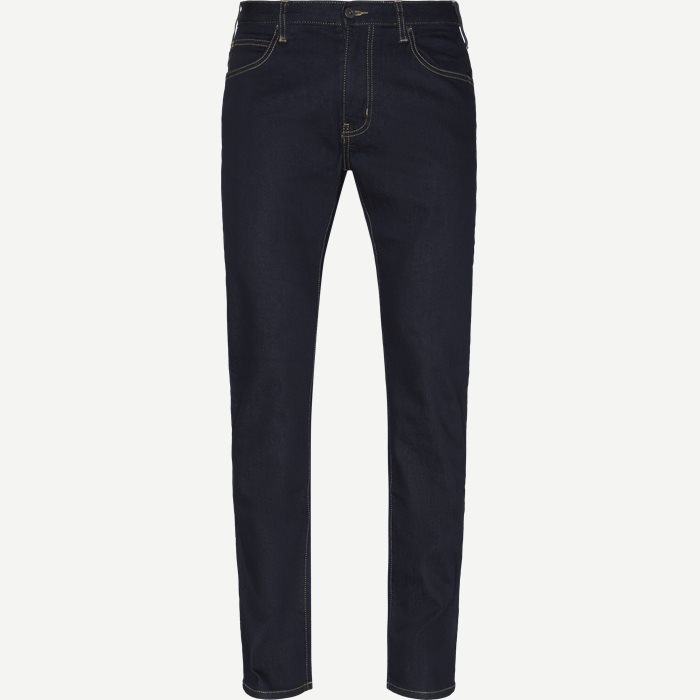 J45 Jeans - Jeans - Regular - Blå