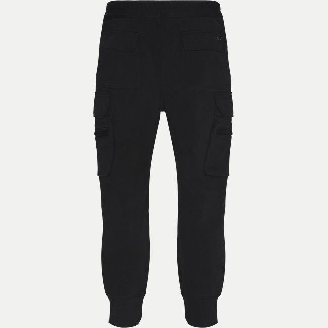 Trouser Sweatpant