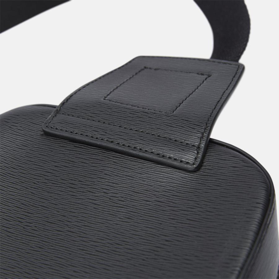 5745 A40190 - Tasker - BLACK - 4
