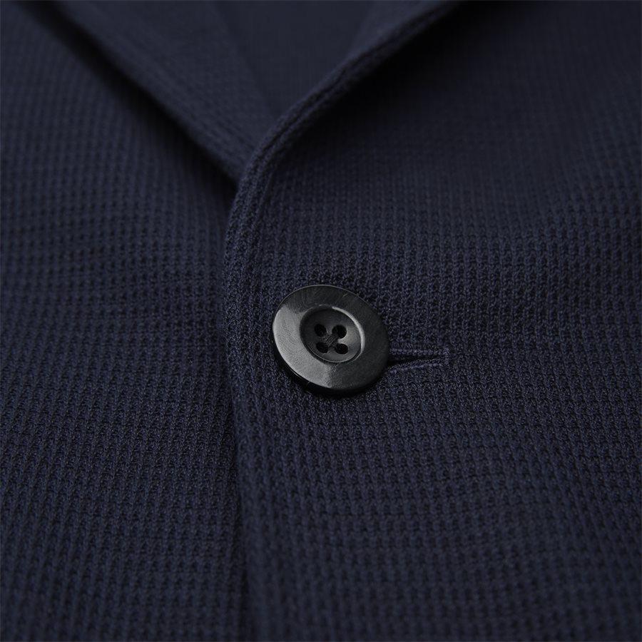 1796 A00315 - Blazer - Slim - NAVY - 4