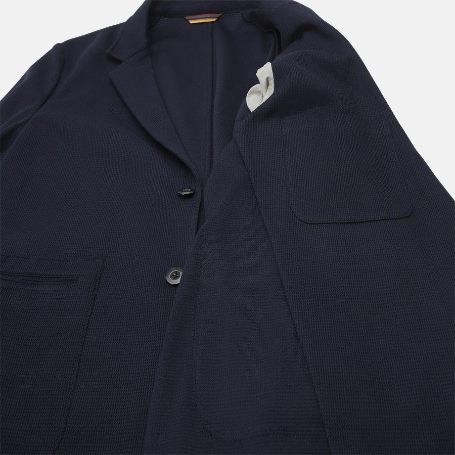 1796 A00315 - Blazer - Slim - NAVY - 7