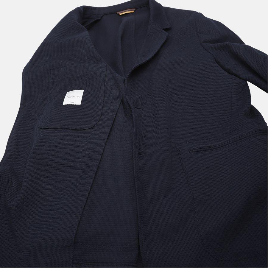 1796 A00315 - Blazer - Slim - NAVY - 8