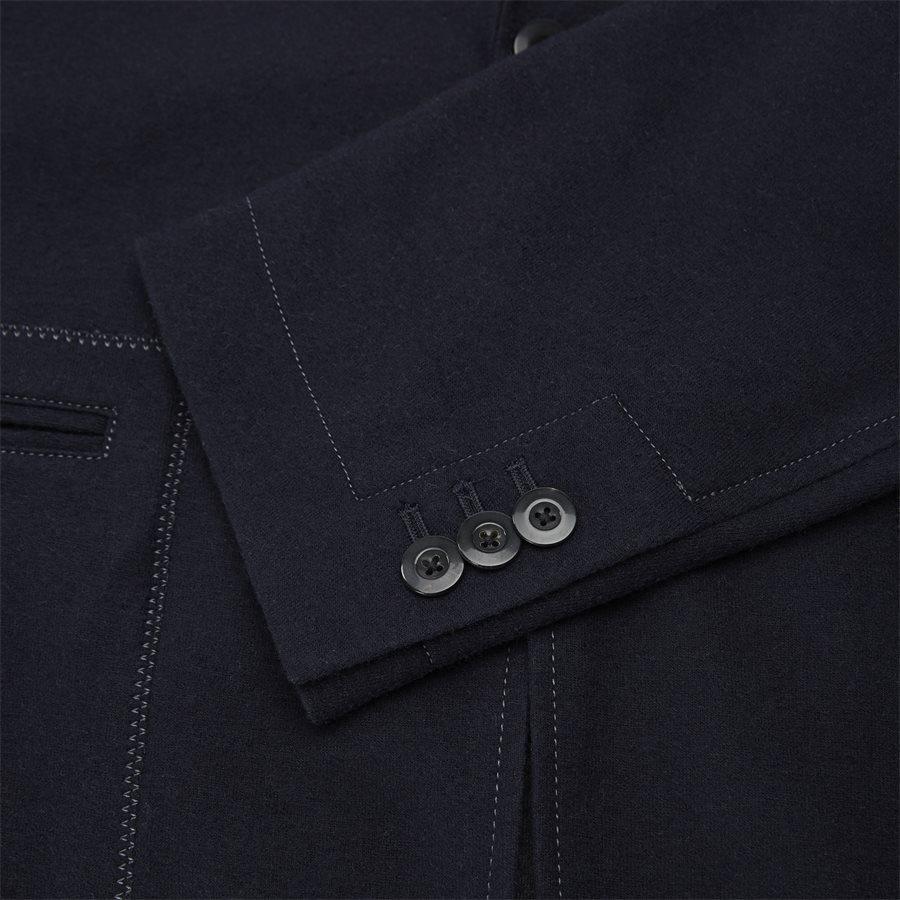 1796 A00278 - Blazer - Slim - NAVY - 7