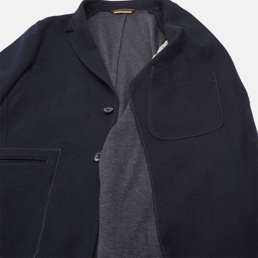 1796 A00278 - Blazer - Slim - NAVY - 8