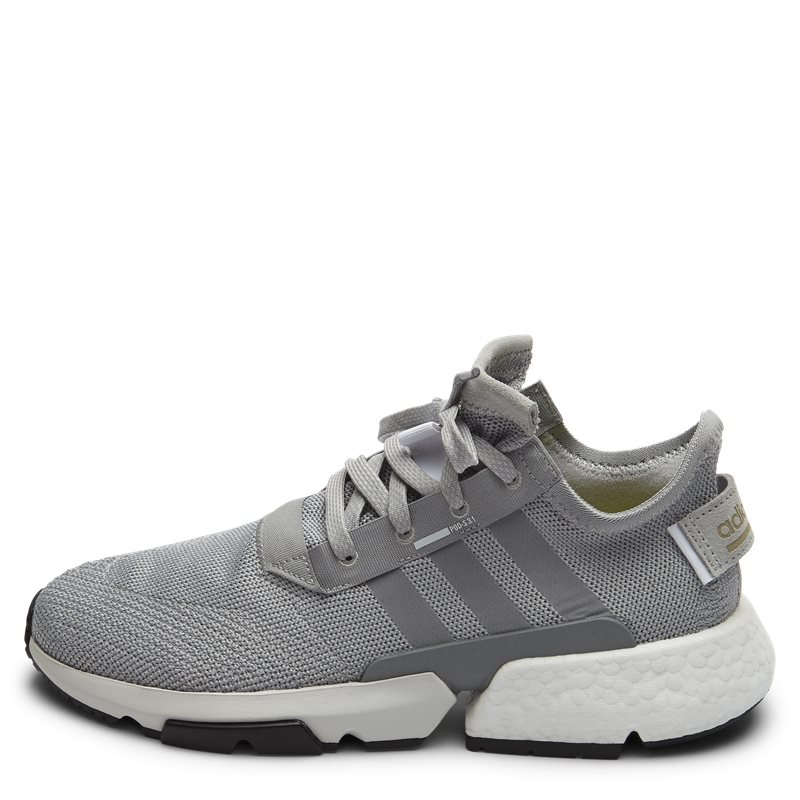 Image of   Adidas Originals Pod-s 3,1 Cg6121 Sko Grå