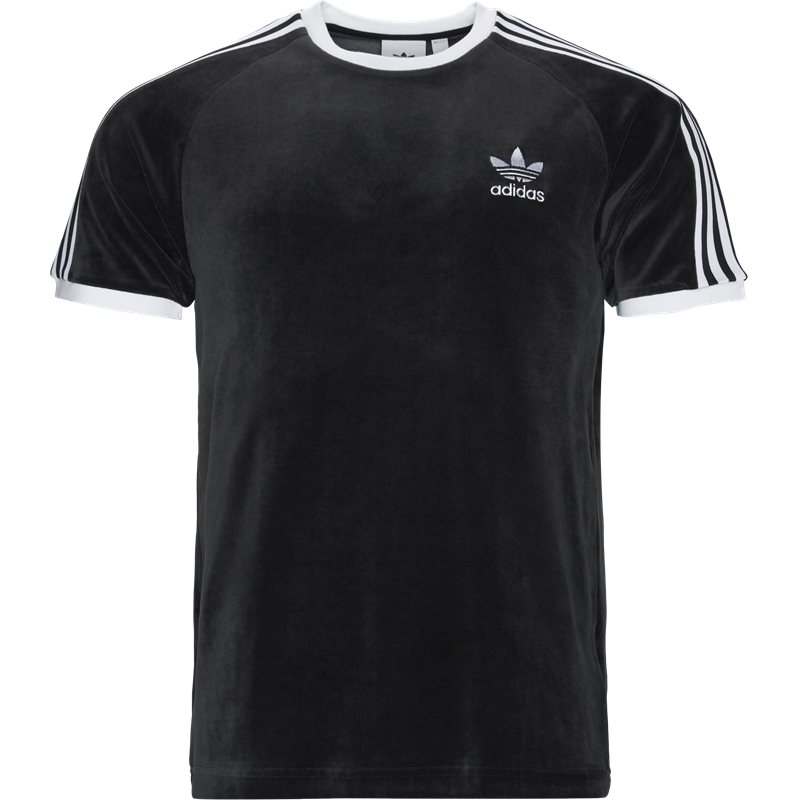 Image of   Adidas Originals Cozy Tee Sort
