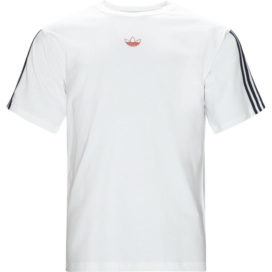 3d53be444a9 Regular | FLOATING DV326 | T-shirts | HVID
