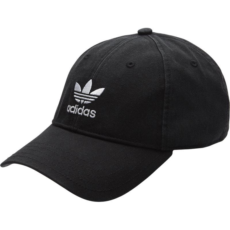 Image of   Adidas Originals Adic Dv0207 Caps Sort