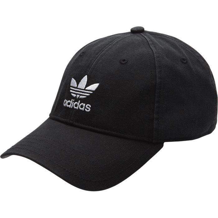 Acid Cap - Caps - Sort