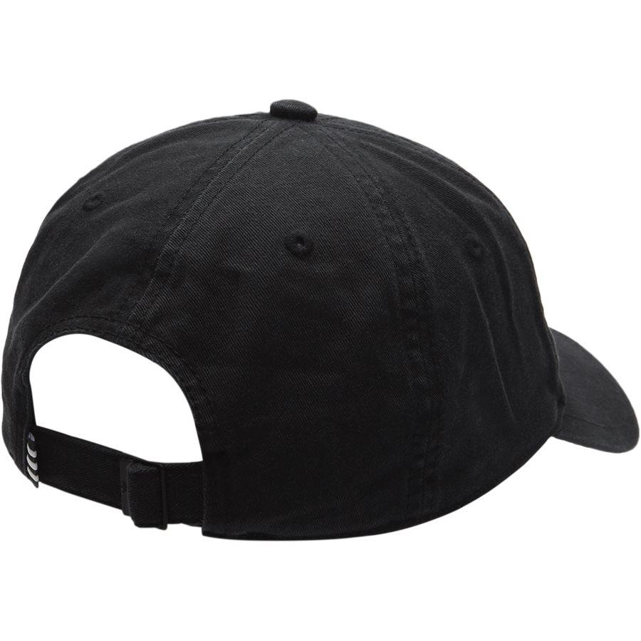 ADIC DV0207 - Caps - SORT - 2