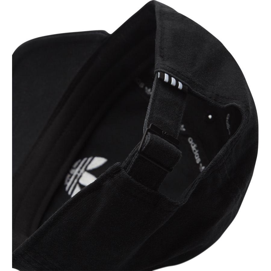 ADIC DV0207 - Caps - SORT - 7