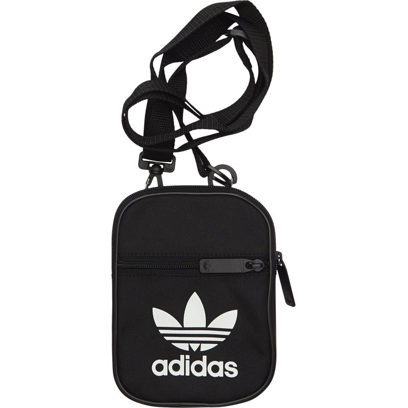 Image of Adidas Originals Festival Bag Sort