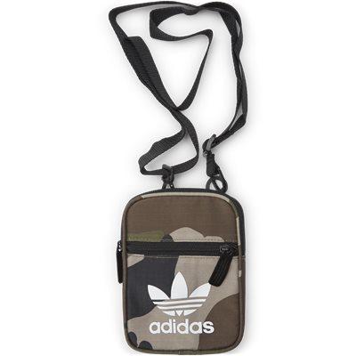 Festival Bag Festival Bag | Army