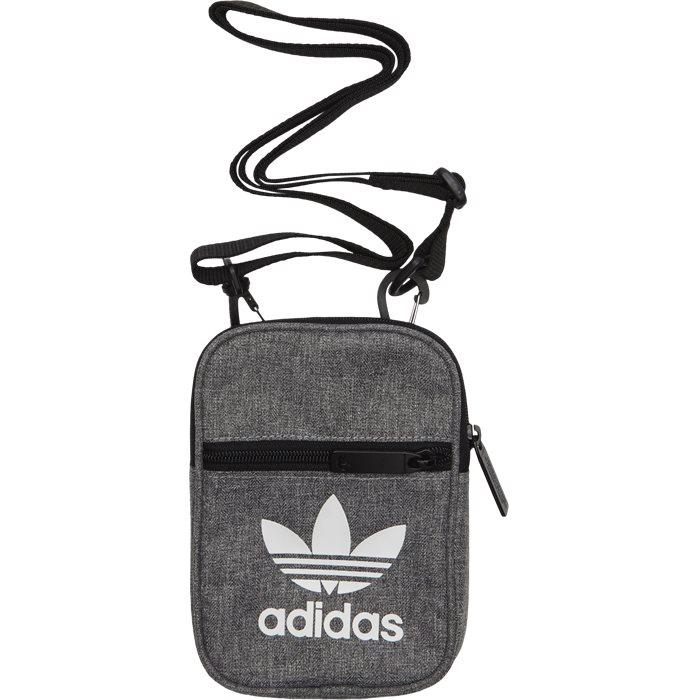 Bags - Grey