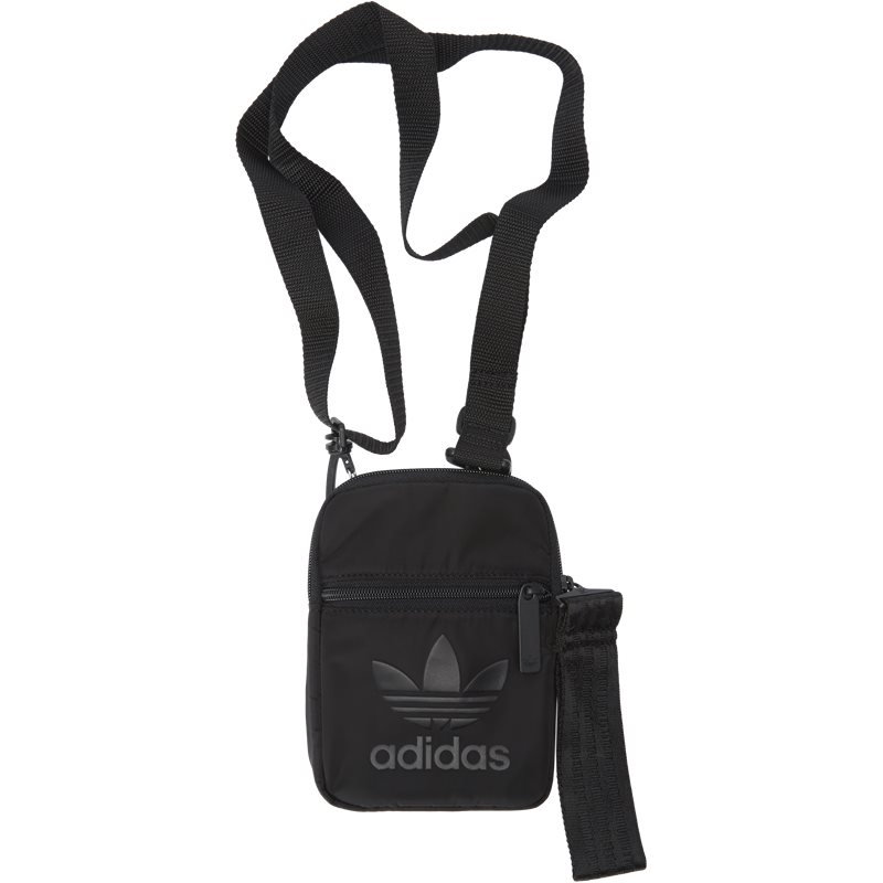 Image of   Adidas Originals Festival Dv0216 Tasker Sort