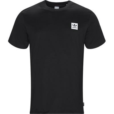 BB 2.0 Tee Regular | BB 2.0 Tee | Sort