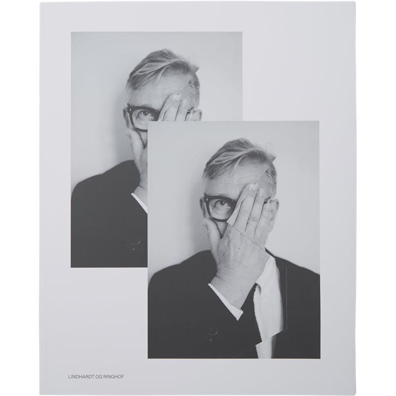Image of   Lindhardt Og Ringhof - Sergei Sviatchenko - Jeg Er En Collage