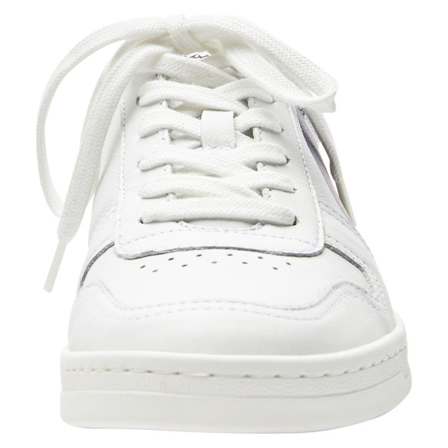LOW CUT SHOE 919 ROCH LOW S20894 - Low Cut Shoe - Sko - HVID - 6