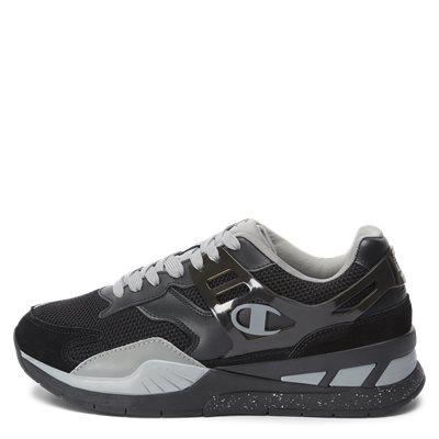 Low Cut Shoe Pro Low Cut Shoe Pro | Sort