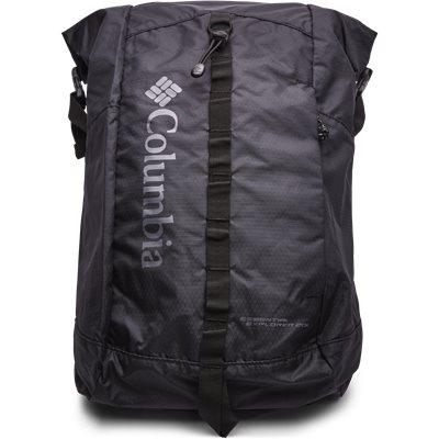 1774641 Bag 1774641 Bag | Sort