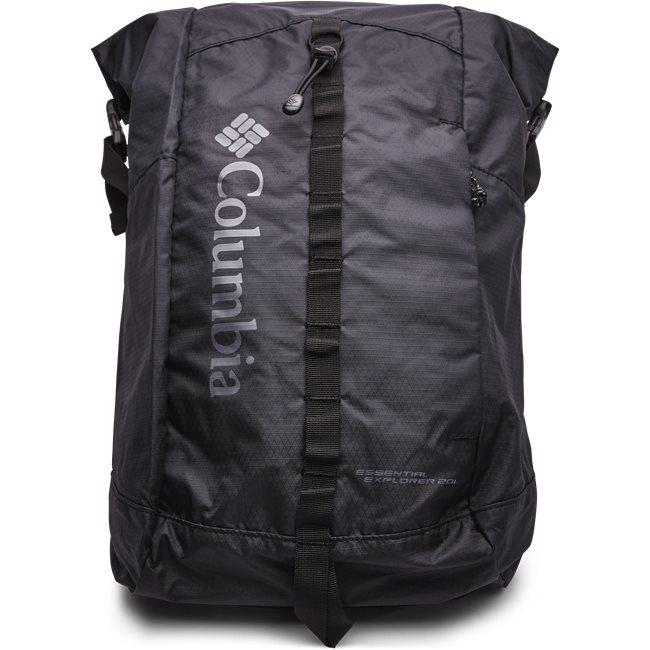 1774641 Bag