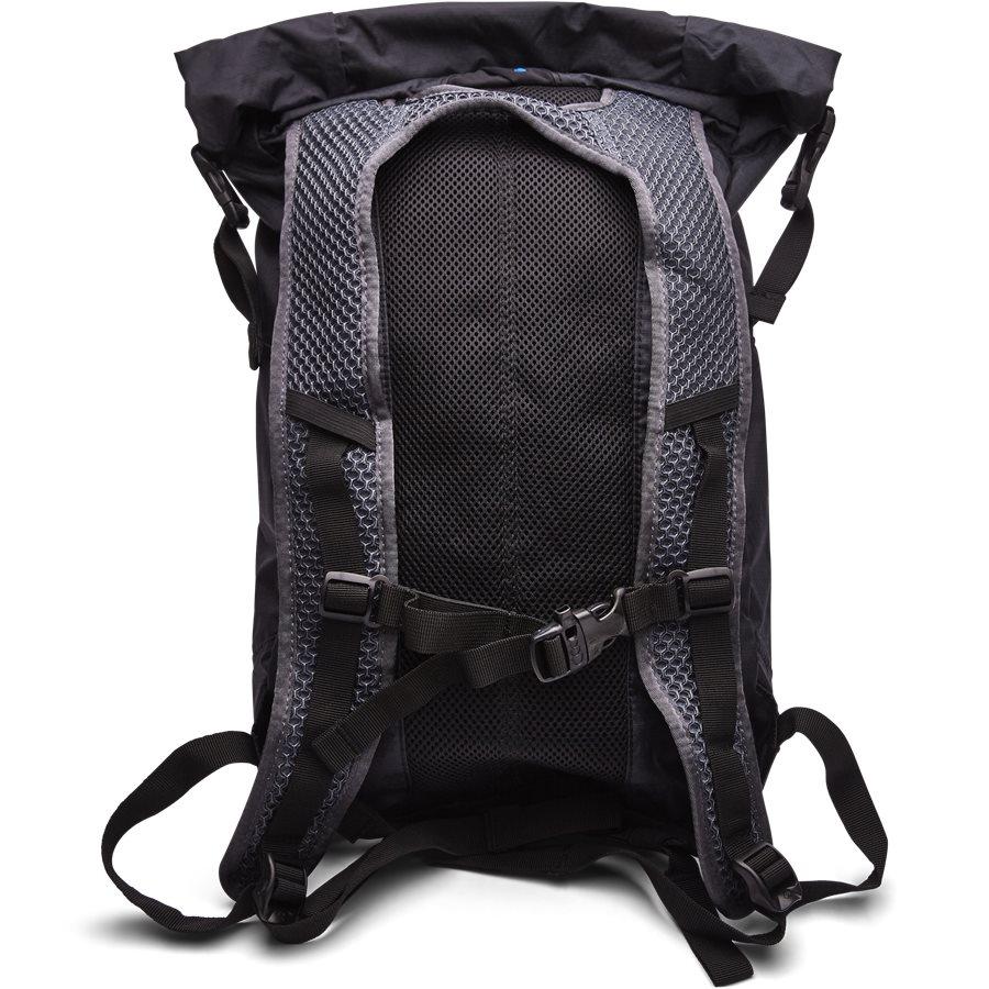 1774641 ESSENTIAL 20L - 1774641 Bag - Tasker - SORT - 2