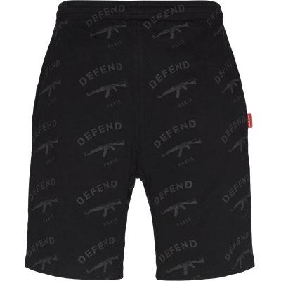 Alcamo Shorts Regular   Alcamo Shorts   Sort