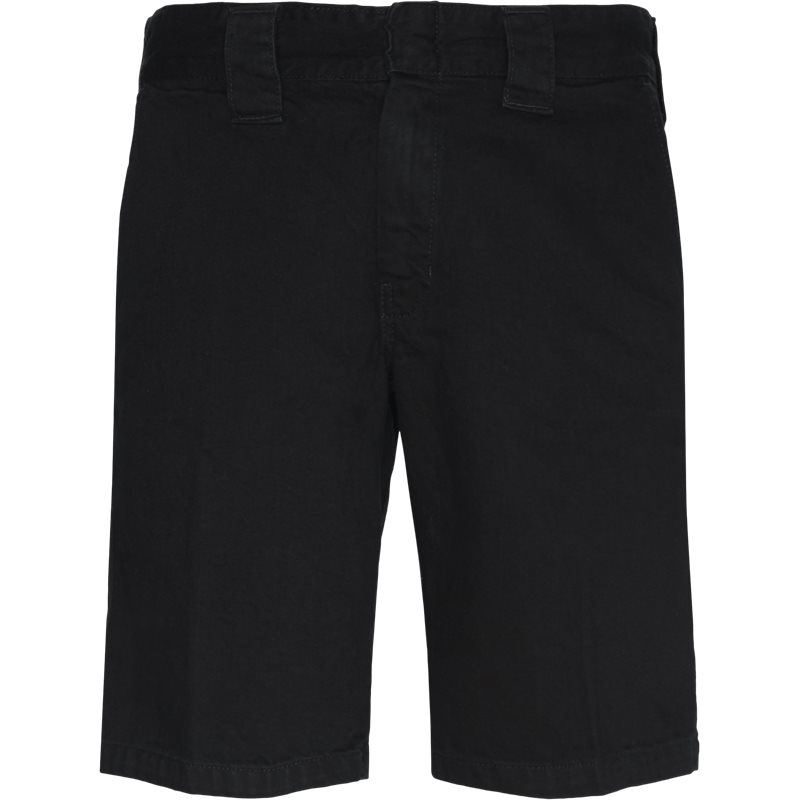 dickies – Dickies cotton 873 sort på quint.dk