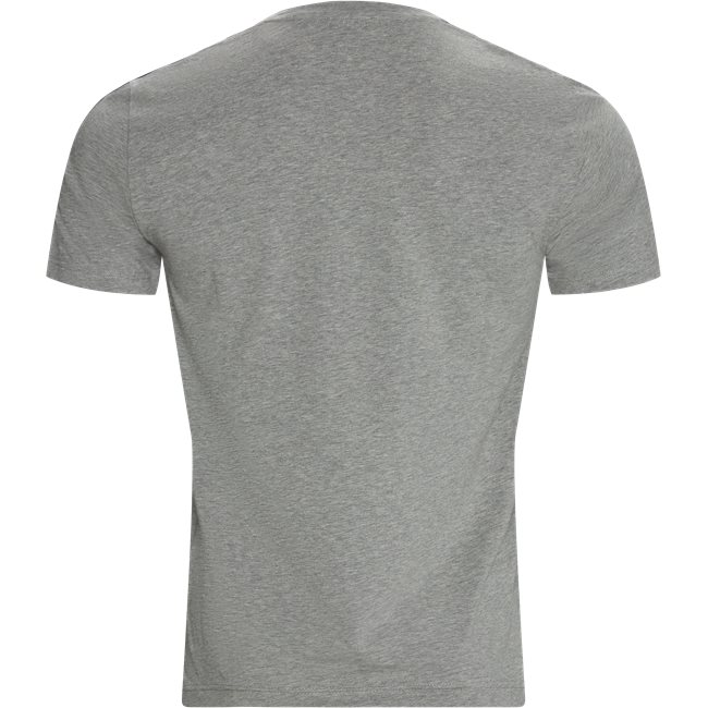 PJ03Z T-shirt