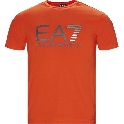 PJ03Z Regular fit | PJ03Z | Orange